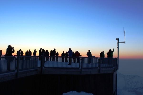 23_TFA Aussichtsplattform Schilthorn.jpg