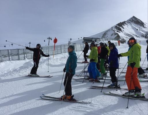 25TFA-Skifahren3-1.jpg