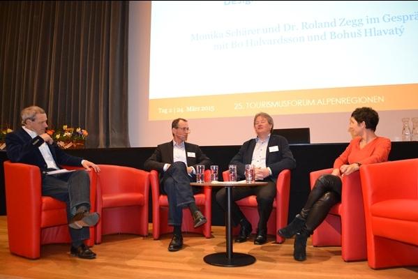 25TFA-Talk-Zegg-Hlavaty-Halvardsson-Schärer-1.jpg