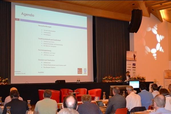 25TFA-Vortrag-Harald-Pechlaner-1.jpg