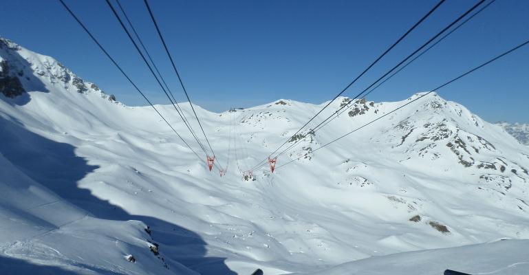 Alpine-Connections-Arosa-Lenzerheide-1.jpg