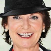 Anne-Schüller-1.jpg