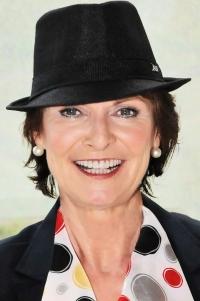Anne-Schüller-2.jpg