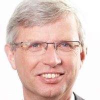 Bernhard-Joachim-1.jpg