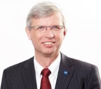Bernhard-Joachim-2.jpg