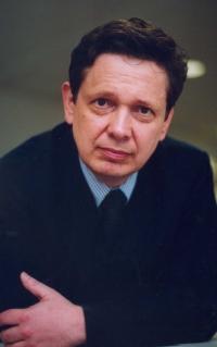 Frank-Schirrmacher-2.jpg