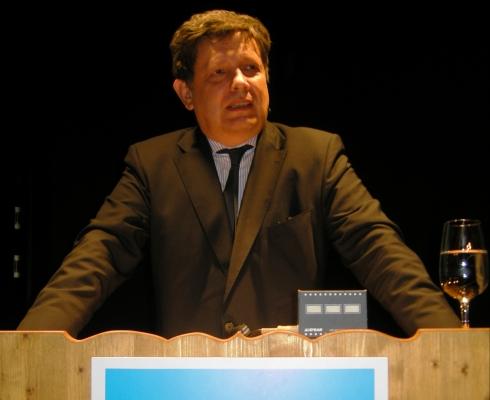 Frank-Schirrmacher-Vortrag-1.jpg