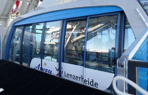 Gondel-Urdenbahn-1-1.jpg