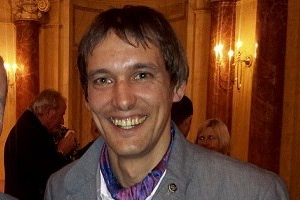 Marc-Girardelli_Hannes-Rabanser-1.jpg