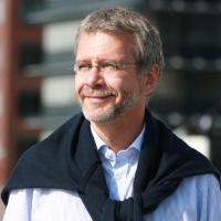 Martin Lohmann NEU.jpg