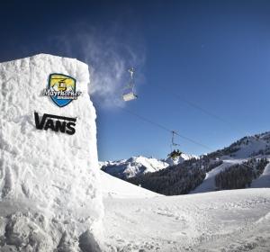 Mayrhofen__Snowrider-1.jpg