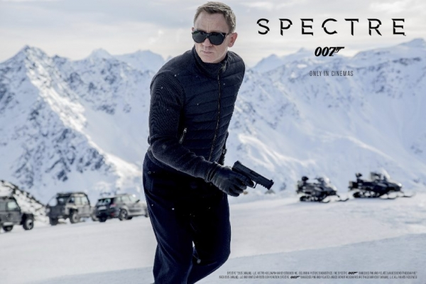soel_james_bond_02_15-1.jpg
