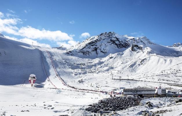 soel_skiweltcup_03_14-1.jpg