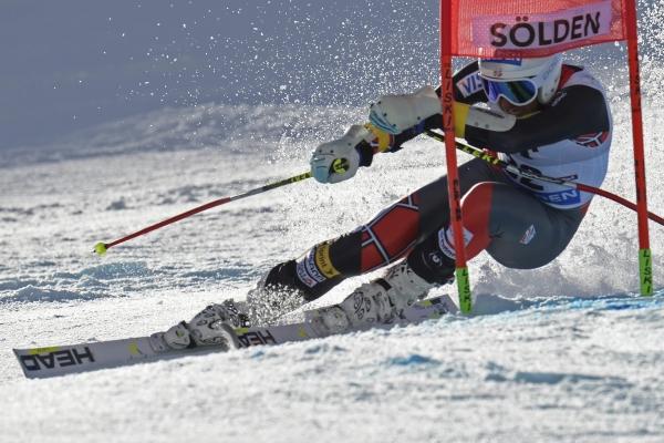 soel_skiweltcup_09_13-1.jpg