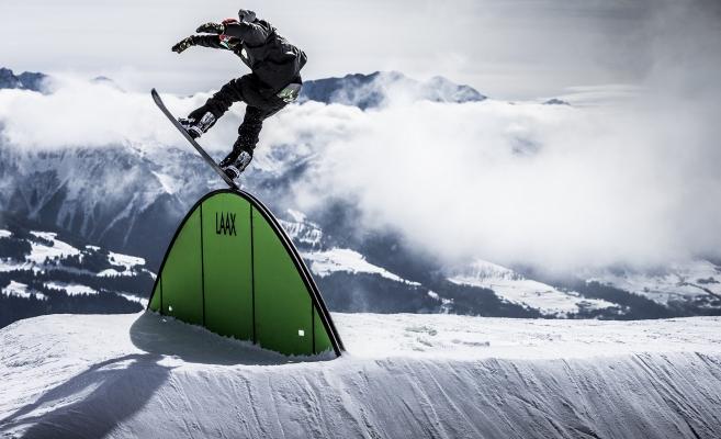 20160224_LAAX_Snowpark_Leandro_Eigensatz_016-1.jpg