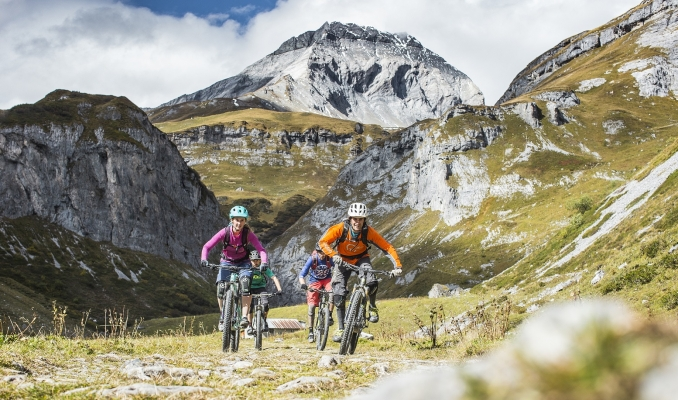 Flims-Bike-1.jpg