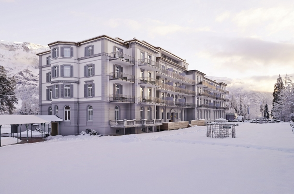 Waldhaus-Flims-1.jpg