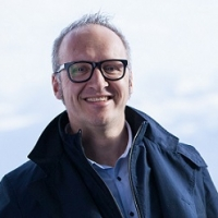 Christoph-Schmid-1.jpg