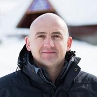 Peter-Brulisauer-1.jpg